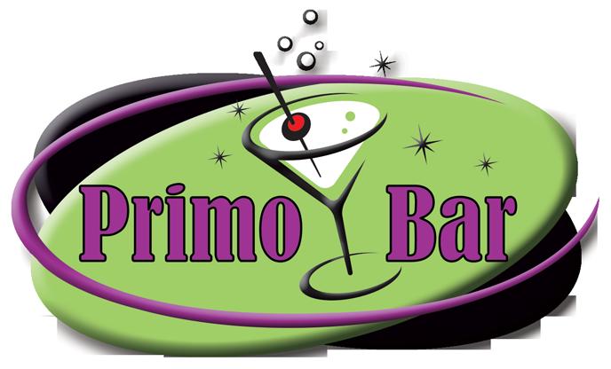 Primo Bar